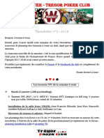 Newsletter n°3 - 2018 (21 janvier 2018).pdf