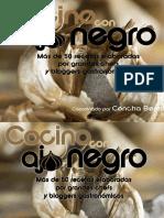 225772868-Cocina-con-ajo-negro-Mas-de-50-recetas-elaboradas-por-grandes-chefs-y-bloggers-gastronomicos-pdf.pdf