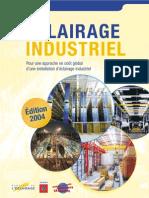eclairage_industriel