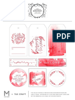 mstetson_tscraft_holidaytags_RED.pdf