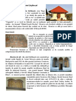 Bisericile Din Satul Ștefănești
