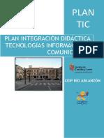 CEIP_RIO_ARLANZON_-_TIC.pdf