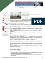THI_CONG_NHA TREN MAI DOC.pdf