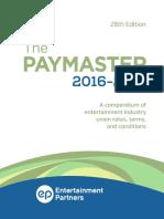 EP Paymaster 2016-2017 v1 Copy