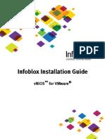 vNIOS_for_VMware_7.2_Install_Guide.pdf