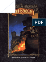 Vampire The Dark Ages - Europe.pdf