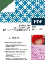 Pembahasan Seminar Part I.pdf