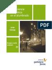 Javier Calonge_La Eficiencia Energética en el Alumbrado.pdf