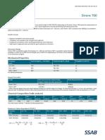 Data_sheet_2006_Strenx_700_20170420_121_371857150_en (4)