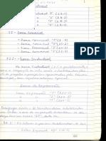 Lei Municipal Nº 1231_87 __ Uso e Ocupação DIGITALIZADA
