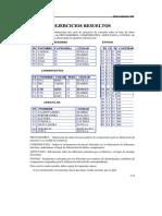 DocGo.net-Algebra Relacional Ejercicios