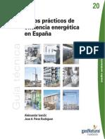 Aleksandar Ivancic_Joan A. Pérez Rodríguez_Casos Prácticos de Eficiencia Energética en España.pdf
