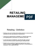 Term4 Retailing Con So Part A