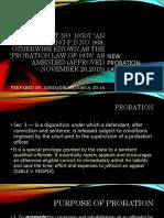 Probation Law 1 (1) Copy