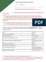 olivia cortes - copy of cunningham seniorcapstoneproductproposalform