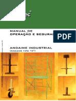01-Manual_Andaime_Industrial.pdf
