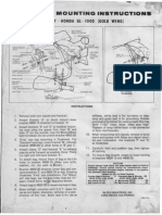 GL1000.Bates.Saddlebag.Mounting.Instructions.pdf