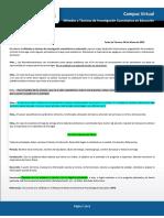 LinMTICuantiE_1831-1.pdf