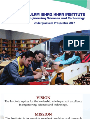 Prospectus_2017 pdf | Gce Advanced Level (United Kingdom