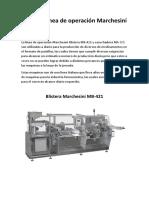 Informe línea de operación Marchesini.docx
