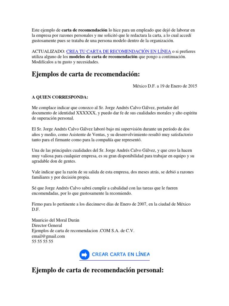 Único Gerente De Ventas Reanudar Ejemplos Gratis Modelo - Colección ...