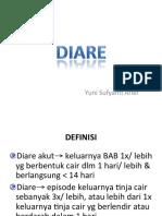 Diare_malabsorbsi_edit_Aula.pdf