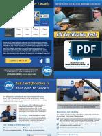 123ASE Registration Brochure WEB