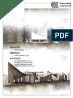 monografia-proyectosCORREGIDO.docx