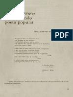 floridor_perez_mc0034518.pdf