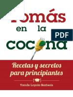 Tomás en la Cocina - Tomás Loyola Barberis.pdf