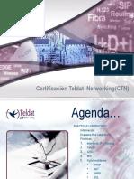 ctn16_practicaslaboratorio_2