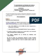 Registro Preparatoria y Técnico en Música 2018.pdf