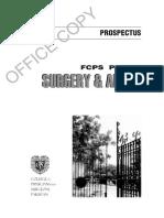 Surgery & Allied.pdf