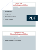 2a-Massage-Techniques-and-Effects-Presentation-Version-2.pdf