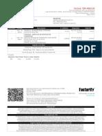 a9a41a53-e2a6-4241-ab8d-5f56c4449174.pdf