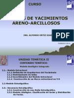 Clase 1 Yac Areno Arcillosos 2014