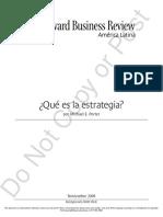 96608-PDF-SPA