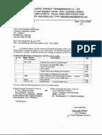 RTU Specs.pdf