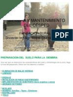 SIEMBRA_Y_MANTENIMIENTO_DEL_CESPED (1) (1).pdf