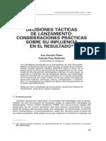 Dialnet-DecisionesTacticasDeLanzamiento-848346
