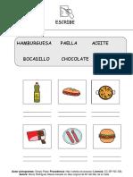 escribe_vocabulario_alimentos.pdf