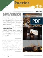 Newsletter 34