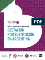 Gestación por sustitución.pdf