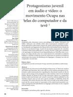 EJM.Protagonismo juvenil em áudio e vídeo.pdf