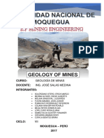 Geolo Minas INGLES
