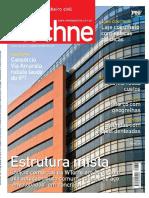 Téchne - Edição 138 (16-09-2008).pdf