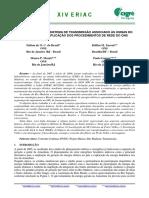 Trabalho_b4.pdf