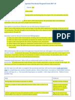 sebrae harris - seniorcapstoneproductproposalform