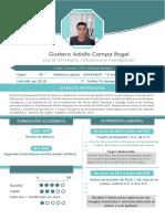 CB06 Gustavo Campa