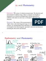 chapter1radiometryandphotometry-140828061254-phpapp02
